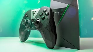 Download Is a $200 Game Console Worth It? Video