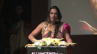 Download No going Back- India HIV/AIDS Alliance Video
