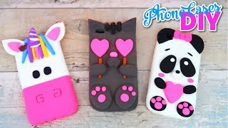 Download DIY Phone Cases Homemade Video