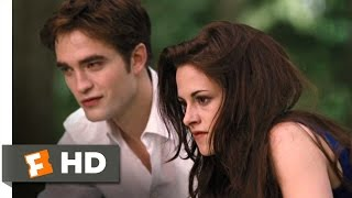 Download Twilight: Breaking Dawn Part 2 (2/10) Movie CLIP - Bella's First Hunt (2012) HD Video