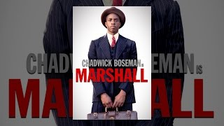 Download Marshall Video