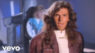 Download Modern Talking - Atlantis Is Calling (S.O.S. For Love) Video