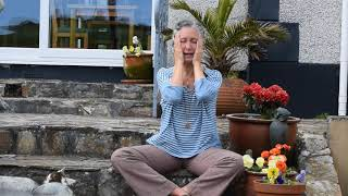 Download Bringing Peace to The Thyroid - Simple and Powerful Techniques with Prune Harris Video