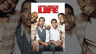 Download Life Video