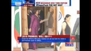 Download Will India get a permanent seat at UNSC? Video