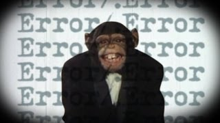 Download chimpnology Video