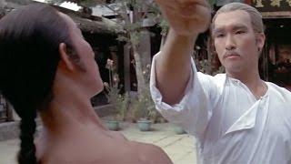 Download Top 10 Self Defense Martial Arts Styles Video