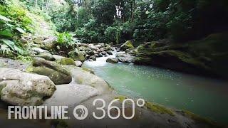 Download Hunt for the Inca Ruins 360°   FRONTLINE Video