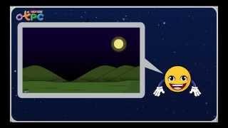 Download การขึ้น ตกของดวงอาทิตย์ และดวงจันทร์ - สื่อการเรียนการสอน วิทยาศาสตร์ ป.3 Video