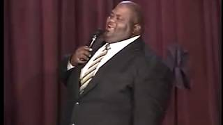 Download Lavell Crawford loves Paula Deen, Comedy House LLC, Columbia SC Video