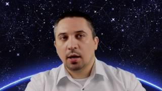 Download Devica - Horoskop 2017 - tvojastrolog Video