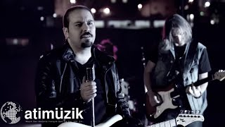 Download Volkan Sönmez - Bu Şehir [ © Official Video ] Video