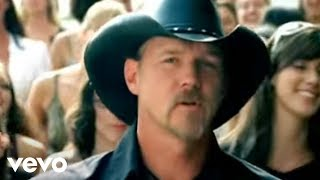 Download Trace Adkins - Ladies Love Country Boys Video