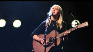 Download 8. Night Terror - Laura Marling live at Crossing Border 2011 [FULL] Video
