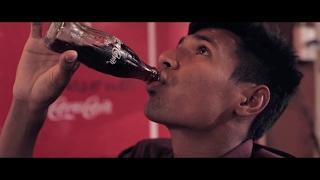 Download Coca-Cola er sathe Matribhashay janan Bhalobasha Video