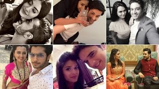 Download New Real Life Television Couples Video