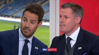 Download Is it too easy to get an England call-up?   Carragher, Redknapp & Scott Video