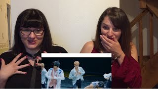 Download EXO Ko Ko Bop French Mv Reaction [ENG SUB] Video