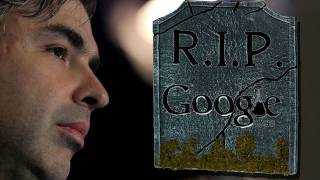Download Google Labs Shut Down: Latest Restructuring Move by CEO Larry Page Video