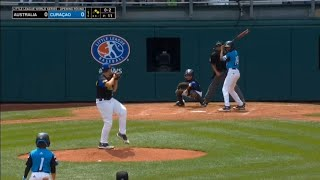 Download LLWS 2019 Opening Round | Australia vs Curaçao | 2019 Little League World Series Highlights Video