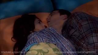 Download The Big Bang Theory Season 10 Bloopers Video