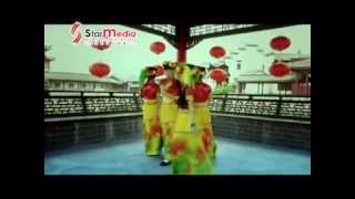 Download [Q-Genz 巧千金] 正月里来是新年 - 醒狮来问好 (Official MV) Video