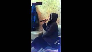 Download 지아-술한잔해요(일반인라이브) Video