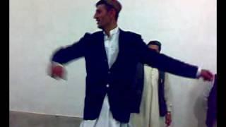 Download chaman wala funny (7).mp4 Video