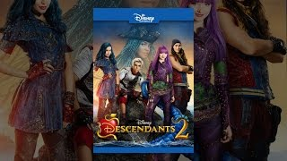 Download Descendants 2 Video