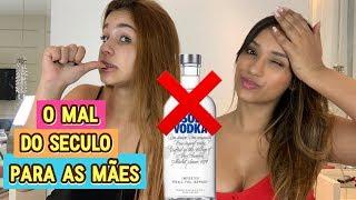 Download Bate papo Mala Pink: Alcoolismo Video