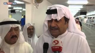 Download الكويت تشيع الفنان أحمد الصالح Video