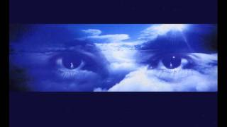 Download Robert Miles - Children [Dream Version] Video