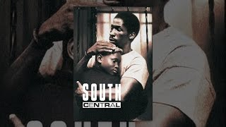 Download South Central (1992) Video