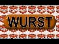 Download Minecraft - Wurst 1.8 - 1.8.9 Hacked Client - WiZARD HAX Video