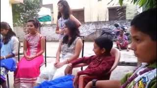 Download Bhai Tika at Bhairahawa (2072) Video