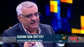 Download Ali Bulaç, Enver Aysever'in sorularını yanıtladı: Aykırı Sorular - 23.06.2014 Video