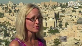 Download Is it Time to Rebuild the Third Temple? Video