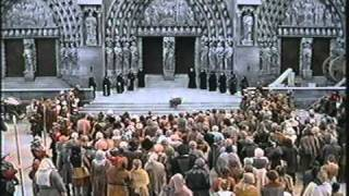 Download The Hunchback of Notre Dame 1997 Video