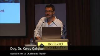 Download Siyaset Bilimi ve Uluslararası İlişkiler - Tanıtım Günleri 2013 Video