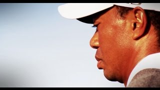 Download The Return of Tiger Woods Video