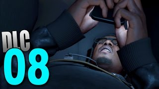 Download Watch Dogs 2 DLC - Part 8 - KIDNAPPED! Video