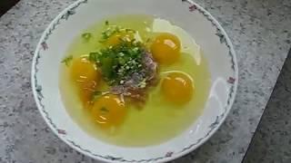 Download 계란말이 만들기(자세하게) Video