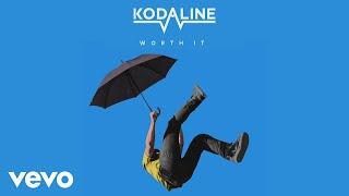 Download Kodaline - Worth It (Audio) Video
