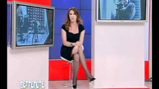 Download Manuela Moreno - Settenote Video