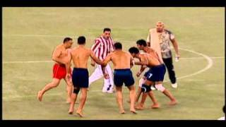 Download kabaddi cup canada-2009 Final part-3 west canada vs East canada rurkee.c.om wmv Video