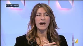 Download Coffee Break - Puntata 05/01/2017 Video
