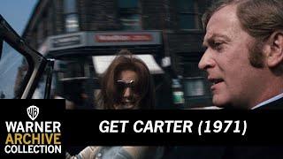 Download Get Carter (1971) – Fairy Godmother Video