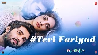 Download TERI FARIYAD Video Song | Tum Bin 2 | Neha Sharma, Aditya Seal, Aashim Gulati | Jagjit Singh Video