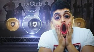 Download BALL OPENING 150 MIL GP !!!! - PES 2017 MY CLUB - EP 07 Video