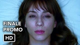 Download Pretty Little Liars 7x20 Promo ″Til deAth do us pArt″ (HD) Season 7 Episode 20 Promo Series Finale Video